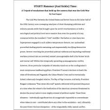 how to write an interview paperwritings and papers writings and interview essay child observation essays examples of observation intended for how to write an interview paper