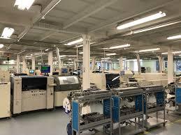 Главная проект производства российских майнеров Проект промышленного производства asic майнеров