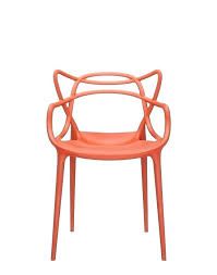fearsome furniture broom chair by for outdoor philippe starck garden furniture