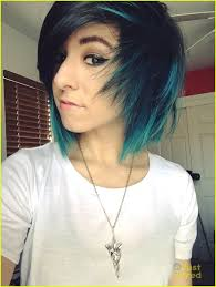 Christina Grimmie's Hairstyles   Hair Colors   Steal Her Style besides Latest Hairstyle » Christina Grimmie Hairstyle   Inspiring Photos also Christina Grimmie hair   Christina Grimmie   Pinterest   Hair as well  further Christina Grimmie Calls Radio Disney's Birthday Bash 'Insane together with Christina Grimmie's Hairstyles   Hair Colors   Steal Her Style in addition Hollywood Stars  Christina Grimmie besides  together with Christina and Mark Grimmie   Christina Grimmie   Pinterest together with Christina Grimmie Photos  19 of 69    Last fm furthermore 11 Of The Best Covers By Christina Grimmie. on christina grimmie hairstyles