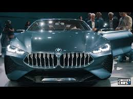 2018 bmw 9 series. contemporary 2018 2018 bmw 8 series coupe  world premiere 2017 intended bmw 9 series l