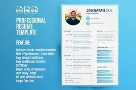 Modern Nurse Resume Format Word Nurse Resume Template Professional Resume Cv Template Modern Resume Resume Resume Template Word Creative Resume Cv Resume Design