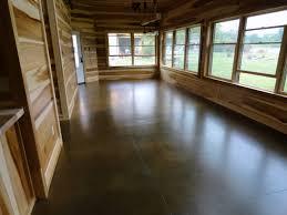 decorative concrete floors residential. residence decorative concrete floors residential