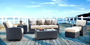 trees and trends patio furniture.  Trends Trees And Trends Patio Furniture  Cushions Outdoor Sale For T