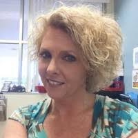 Sherry Adcox - Site Manager - Randstad | LinkedIn