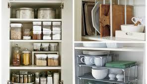 large size of pots shelf organizers pull out organizer amusing kitchen drawers bathroom ideas glideware