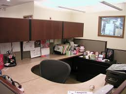 decorations for office cubicle. Amusing Office Decorating Ideas Work 67 With Additional Home Wallpaper Decorations For Cubicle