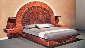 wooden furniture box beds. #Parnian #Furniture #Bed Wooden Furniture Box Beds E