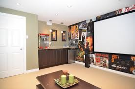 Small Picture Home Theater Novelties Best Home Theater Decorations Ideas