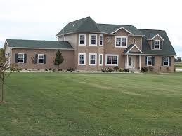 Modular Home Definition Splendid Design Inspiration Modular Homes  Manufactured Mobile Home Definition.