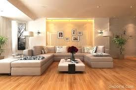 choose living room ceiling lighting. How To Choose Ceiling Lights Incredible Design Living Room Lighting . V