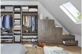 create your own furniture bedroom modular furniture