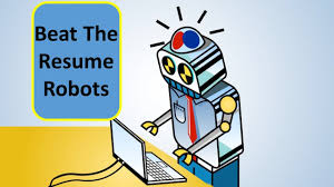 How To Beat Resume Scanners In Job Search Optimize Your Resume