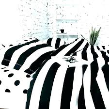 pink polka dot sheets twin sheet sets duvet ideas on set cot bed black and white