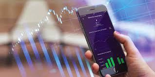 Sống tiện nghi hơn với nhà thông minh của Sunshine Group | Kinh tế và Thị  trường - Kênh thông tin tổng hợp