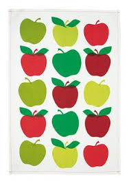 Apple Pattern Magnificent Day 48 Kazuaki Yamauchi G I OBJECT Pinterest Apple