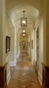 image of ceiling lights for hallways best lighting for hallways