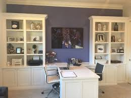 office space organization ideas. best 25 double desk office ideas on pinterest home study rooms for and room space organization