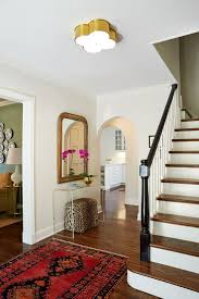 Home Entryway 136 Best Entryways Images On Pinterest Console Tables Home And