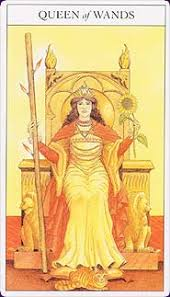 Image result for free image of sharman caselli tarot cards