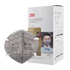 Normal Mask / <b>Respirator Face Mask Dustproof</b> Windproof ...
