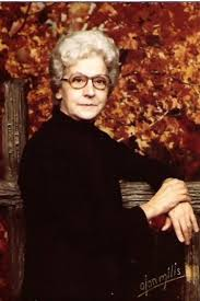 Clarice Marjorie Hopkins Dillon (1916-1993) - Find A Grave Memorial