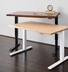 kitchen dining save 20 furniture desks humanscale sit stand desk