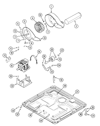 Maytag model mde9606ayw residential dryer genuine parts m0305025 00006 0151200html old maytag electric dryer wiring diagram for