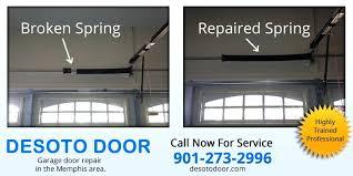 garage door broken spring repair door garage door and spring repair regarding broken garage door springs garage door broken spring repair