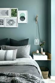 navy and grey bedroom navy blue grey yellow bedroom navy and grey bedroom small images of new balance navy grey navy blue white and grey bedroom ideas