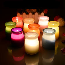 Small Picture candle centerpieces for weddings Picture More Detailed Picture