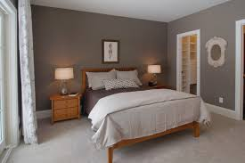 relaxing bedroom colors. Interiors And Design Relaxing Bedroom Colors In Most Intended For Inspire
