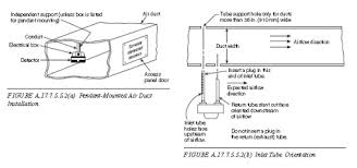 wiring a smoke detector in hvac duct wiring image wiring a smoke detector in hvac duct wiring image wiring diagram