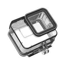 GoPro 8 аксессуары и крепления | блог об экшн-камерах Для ...
