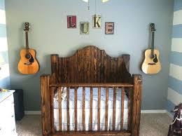 rustic crib set lovely rustic by furniture sets rustic furniture sets arena rustic crib set amazing rustic nursery bedding 1