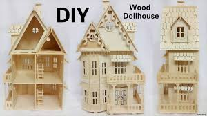 attractive victorian dollhouse plans free barbie doll house beautiful
