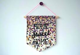 fabric wall hangings fabric wall hangings pages o how to make time hanging ideas patterns a fabric wall hangings  on fabric wall art nz with fabric wall hangings love it instant fabric art fabric wall hangings