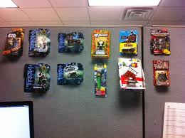 how to decorate my office. image of decorate my office cubicle how to