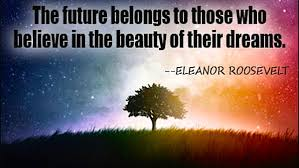 Quotes For Dreams In Life Best of Favorite Inspiring Quotes Our Dreams