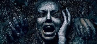 Միզոֆոբիա՝ հիվանդություն ,որ շրջապատողների կյանքը քաոսի է վերածում