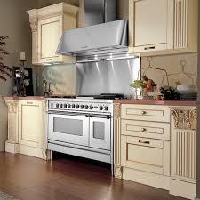 Kitchen Cucine. Beautiful Exclusive Exclusive Exclusive With ...