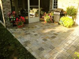 outdoor tile over concrete. Full Size Of Home Depot Outdoor Tiles Stone Tile For Patio Over Concrete