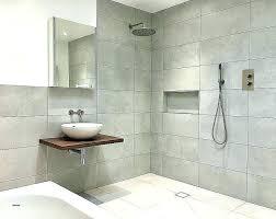 built in shower shelves built in shower shelf recessed shower shelves built in bathroom wall storage