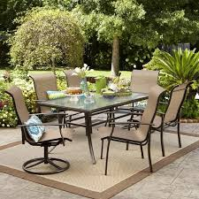 jaclyn smith addison patio furniture
