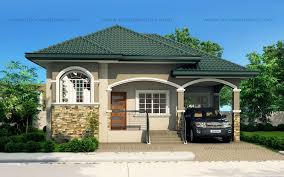 bungalow house plans. Bungalow House Plans U