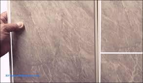 waterproofing tile shower walls fresh grey marble bathroom wall