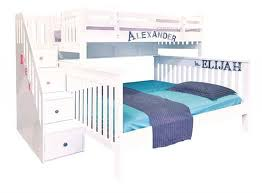kids bedroom furniture singapore. Toy Storage Ideas, Kids Bedrooms Singapore, Furniture Bedroom Singapore