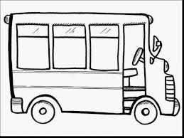Small Picture extraordinary school bus coloring page with bus coloring page