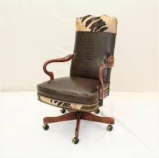 rustic office chair. Rustic Desk Chair Charming Light Chairwestern Office