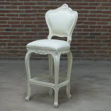 chair king bar stools. king of hearts bar stool by polart chair stools